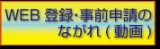NICEWEB登録・事前申請のながれ(動画)