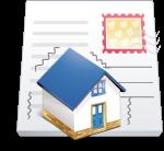 戸建住宅耐震等級適合証明